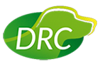 DRC e.V.